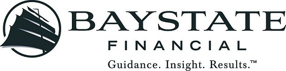 Gary Thibeault  |  Baystate Financial